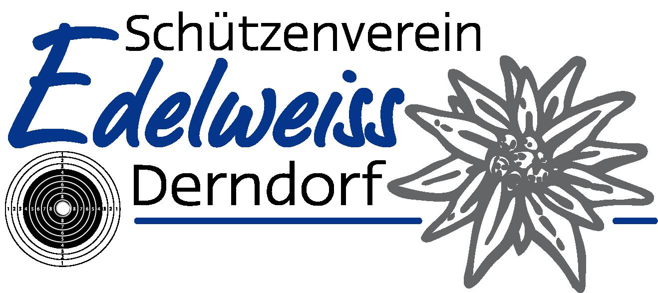 Schützenverein Edelweiss | Derndorf Mobile Logo